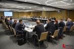 Posiedzenie plenarne WRDS WL (7)