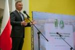 Zakończenie rozbudowy i modernizacji COZL_5