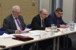 Posiedzenie Prezydium WRDS w dn. 7 marca 2018 r.