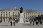 Place Stanislas-Nancy_copy Bodez Grand Est (2)