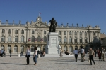 Place Stanislas-Nancy_copy Bodez Grand Est (2)