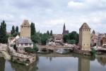 Strasbourg la Grande Ile_c_phovoir__19