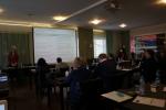 Szkolenie dla konsultantów ds. odpowiedzialnych innowacji