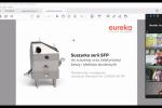 Linia-produkcyjna-firmy-EUREKA