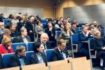 W Białej Podlaskiej debatowano o rzadkich nowotworach