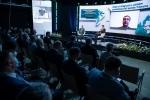 Samorządowy Kongres Gospodarczy II Forum Regionów Trójmorza