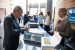 Samorzadowy Kongres Gospodarczy II Forum Regionów Trójmorza