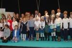 Nasi laureaci (fot. Patrycja Stachowska-Szczotka)