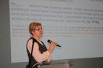 Anna Panek-Kisała, krajowa ekspert z zakresu gospodarki odpadami, szczegółowo przeanalizowała nowy formularz dla gmin, a także zasady obliczania poziomów recyklingu i ograniczenia składowania odpadów ulegających biodegradacji