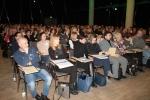 W seminarium wzięło udział ponad dwustu przedstawicieli samorządów z województwa lubelskiego