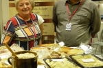 Dobre jadło i życzliwi ludzie – tak promujemy Lubelskie!