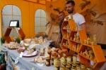 """""""Złote"""" skarby lubelskich pszczelarzy"""