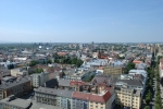 panorama_ostrawa