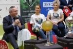 Środa z Ambasadorem (MKS Lublin)05