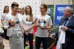 Środa z Ambasadorem (MKS Lublin)11