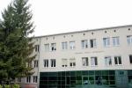 Środa z Ambasadorem (PIWet- PIB Puławy)11