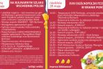 1. Program festiwalu