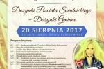 plakat_rybczewice_dozynki_2017_v3_POPR.