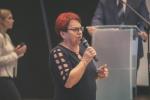 Regionalna Lubelska Koalicja na Rzecz Przeciwdziałania Szarej Strefie