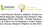 logo-ksow