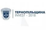 tarno_invest_2018_logo