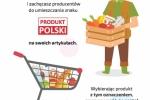 Ulotka_znakowanie_pojedyncza-page-001