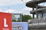 Urban Hihgline Festival (1)