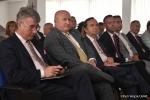 Przedstawiciele samorządów uczestniczą w konferencji w auli KUL w Tomaszowie Lubelskim