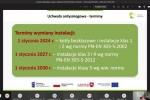 Webinarium Doradztwo Energetyczne 28.04.2021