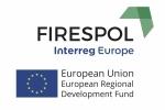 FIRESPOL_EU_FLAG (1)