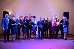 Nagrodzeni uczestnicy wydarzenia