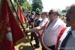 Wojewódzkie Obchody Dnia Walki i Męczeństwa Wsi Polskiej