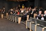 Wręczenie umów - konferencja (3)