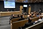Wręczenie umów - konferencja (4)
