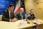 Konferencja wybory do UE (3)