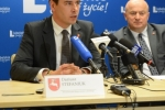 Konferencja wybory do UE (49)