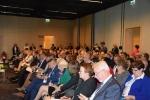 XV Samorządowe Forum Kapitału i Finansów