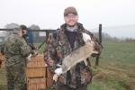 """Koordynacją """"Programu"""" zajmuje się Tomasz Mizura z Departamentu Rolnictwa i Środowiska"""