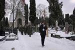 2_pogrzeb