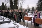 6_pogrzeb