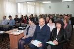 W konferencjach wzięło udział łącznie przeszło 400 przedsiębiorców