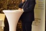Uroczystego otwarcia dokonał reprezentujący marszałka województwa dyr. Sławomir Struski