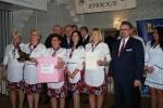 10. Nagroda dyr. Sławomira Struskiego trafiła do Kobiet z Pasją z gminy Ulan-Majorat
