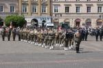 Orkiestra wojskowa