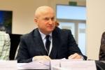 Konwent Marszałków fot. Dariusz Ossowski