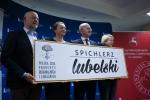 spichlerz_lubeklski_1a