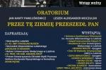 plakat_koncert oratorium