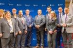 Delegacja Kanada (16)
